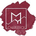 Mycharleroi